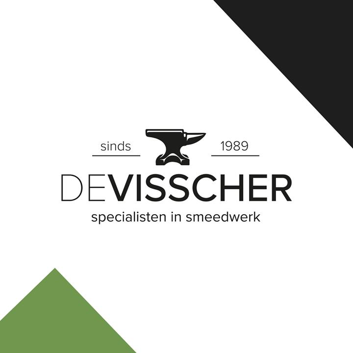 Wat vinden jullie van ons nieuwe logo? 🍾